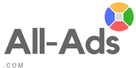 All-Ads